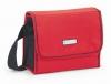 Сумка с матрасиком Bebecar Nursery Bag E924